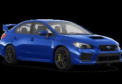 Subaru Parts, Accessories and Gear from Subaru of Moon ...